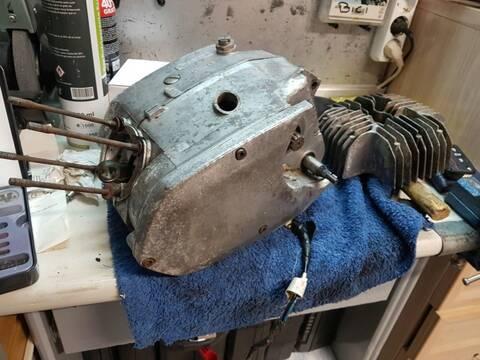 "Motor ""629"" de Wallapop 20190610"