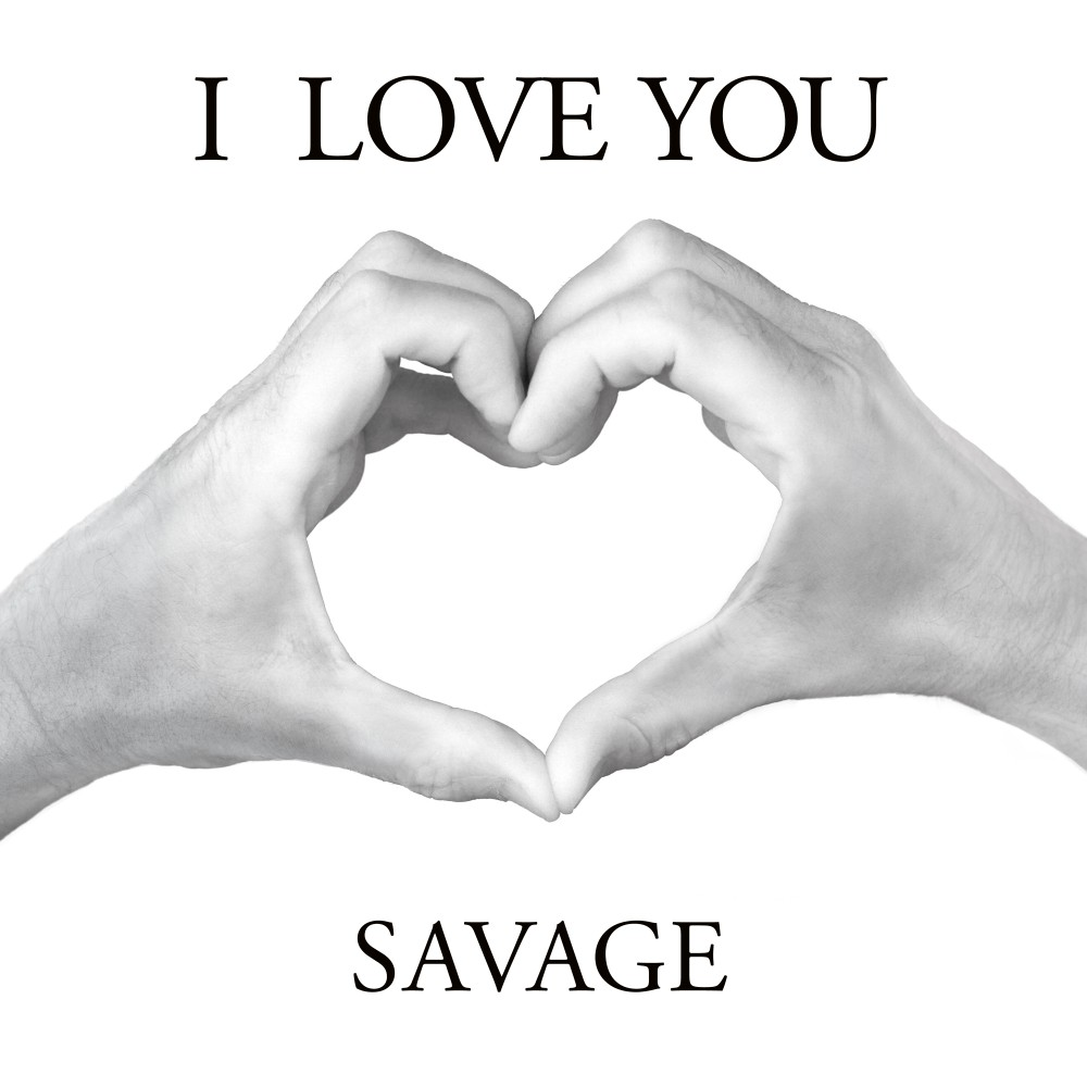 SAVAGE 00-sav10