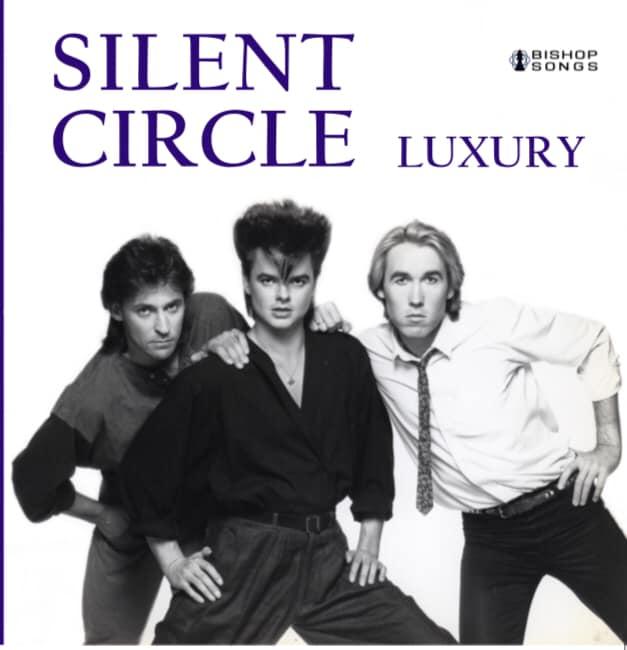 SILENT CIRCLE 82980610
