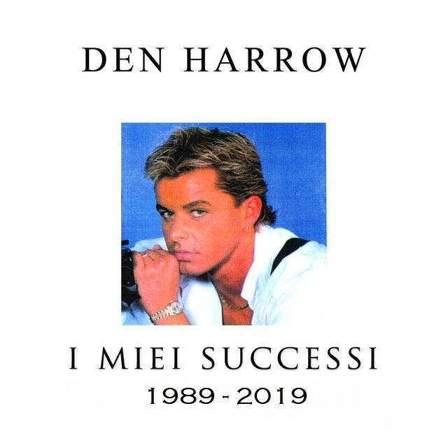 DEN HARROW Den_ha10