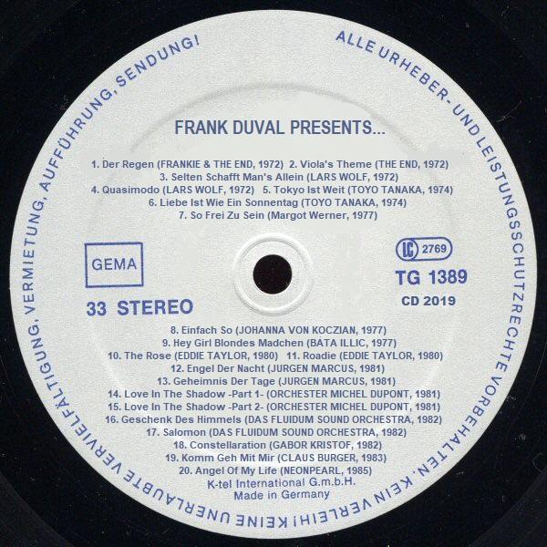 Новости о Франке Дювале - Страница 12 Duval_10