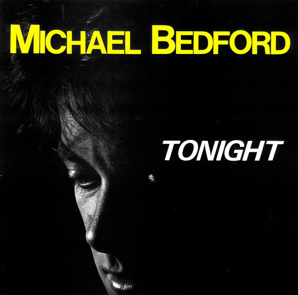 MICHAEL BEDFORD R-109210