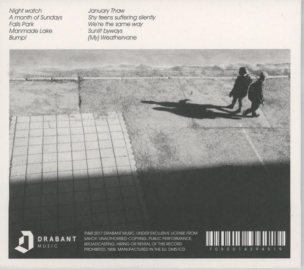 """Группа """"A-HA"""" - норвежские романтики - Страница 3 R-114111"""