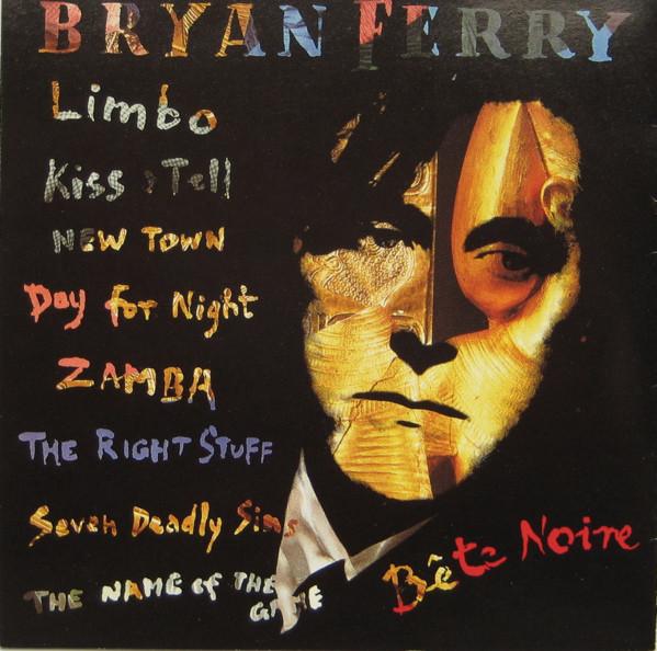 BRYAN FERRY R-116911