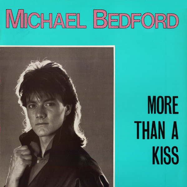 MICHAEL BEDFORD R-121210