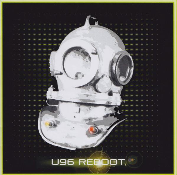 U96 R-122010