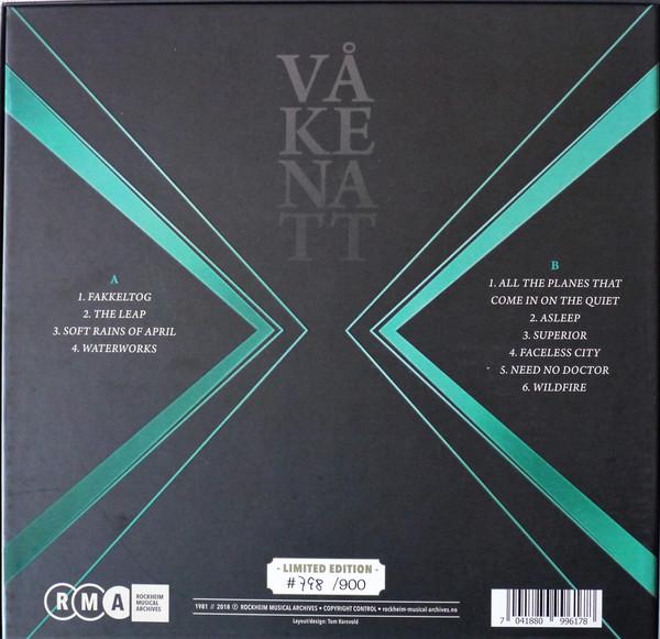 """Группа """"A-HA"""" - норвежские романтики - Page 2 R-124111"""