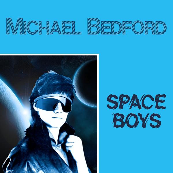 MICHAEL BEDFORD R-131410