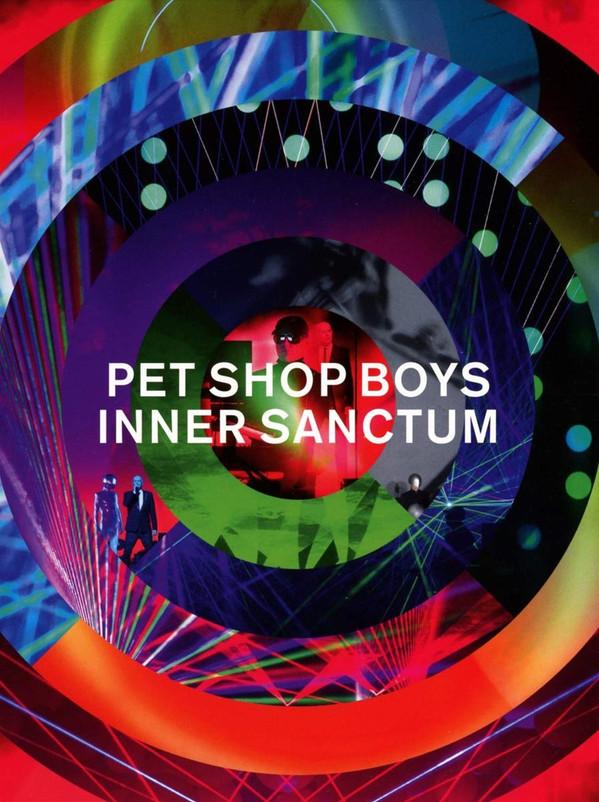 """Дуэт """"Pet Shop Boys"""" - мастера интеллектуального диско - Страница 3 R-134810"""