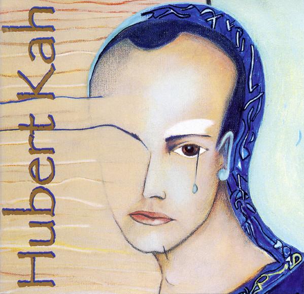 HUBERT KAH R-136111