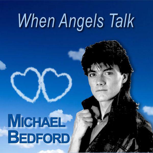 MICHAEL BEDFORD R-138810