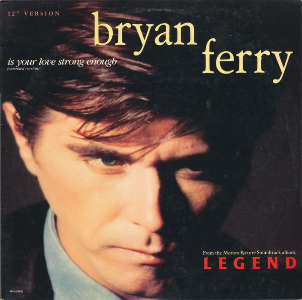 BRYAN FERRY R-140511