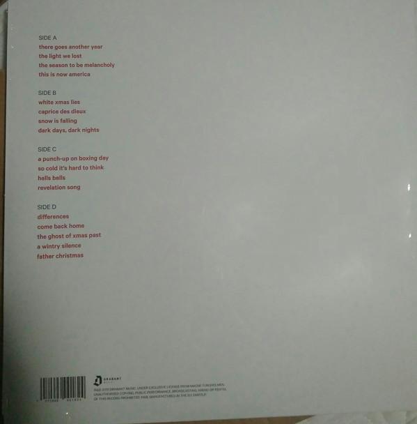 """Группа """"A-HA"""" - норвежские романтики - Page 2 R-143011"""