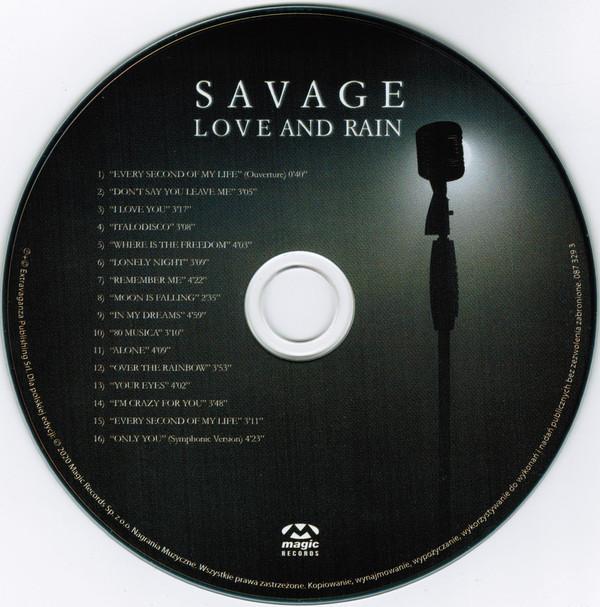 SAVAGE R-147412
