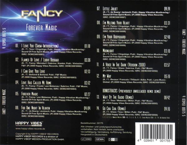 FANCY - Page 2 R-166011