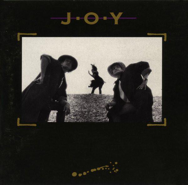 JOY R-213910