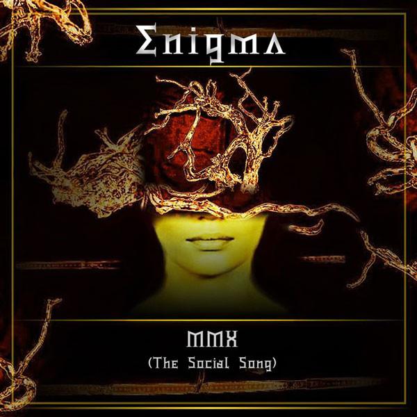 ENIGMA R-259810