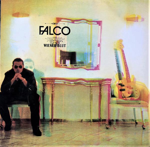 FALCO R-263510