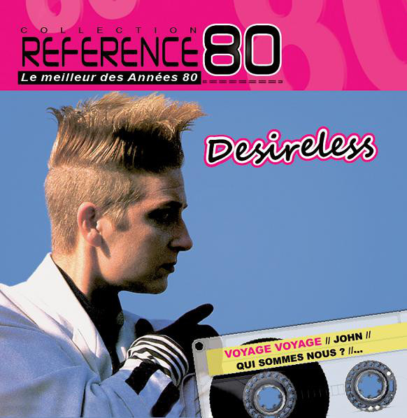 Desireless - Page 2 R-345010