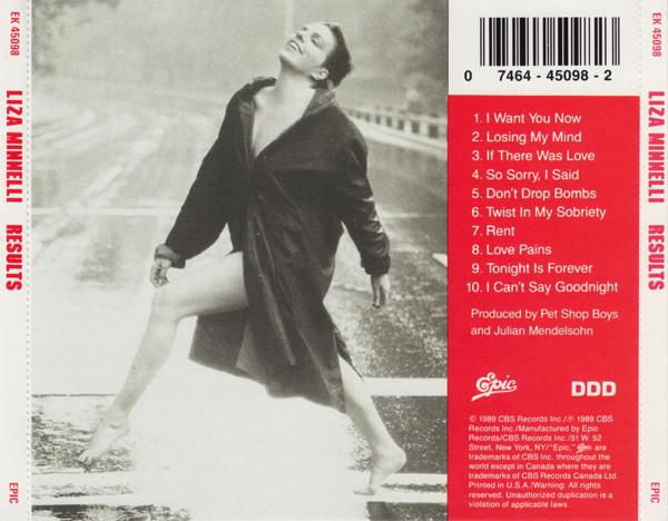 """Дуэт """"Pet Shop Boys"""" - мастера интеллектуального диско - Страница 2 R-348211"""