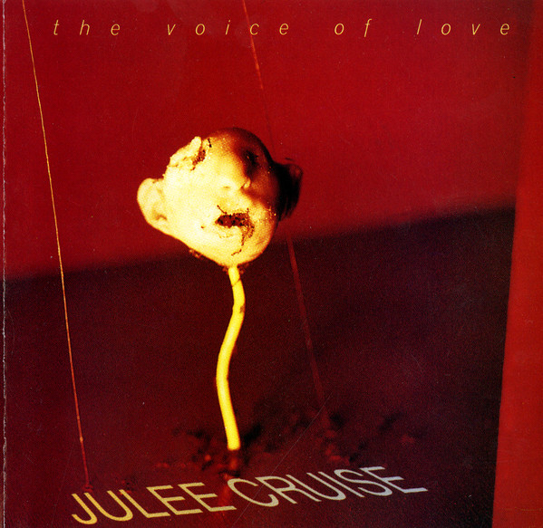 JULEE CRUISE R-378310