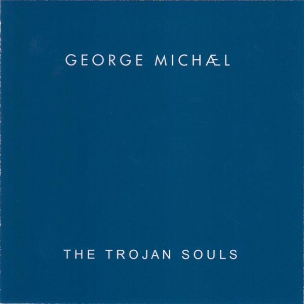 GEORGE MICHAEL R-478212