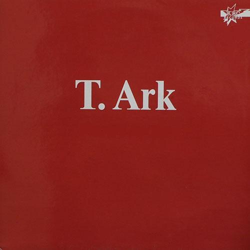 T'ARK R-744710