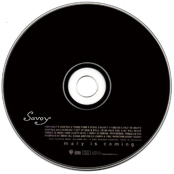 """Группа """"A-HA"""" - норвежские романтики - Страница 3 R-884112"""
