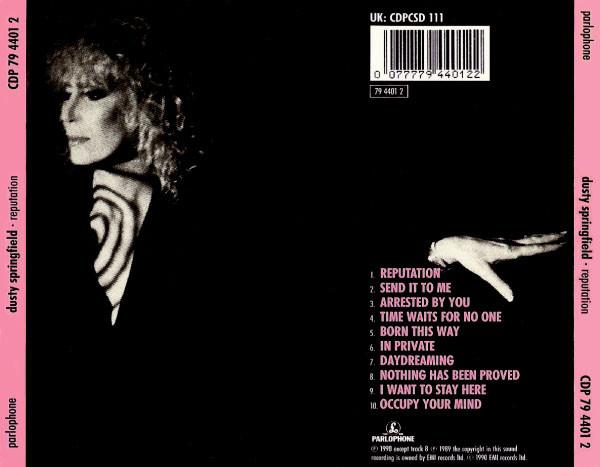 """Дуэт """"Pet Shop Boys"""" - мастера интеллектуального диско - Страница 2 R-886911"""
