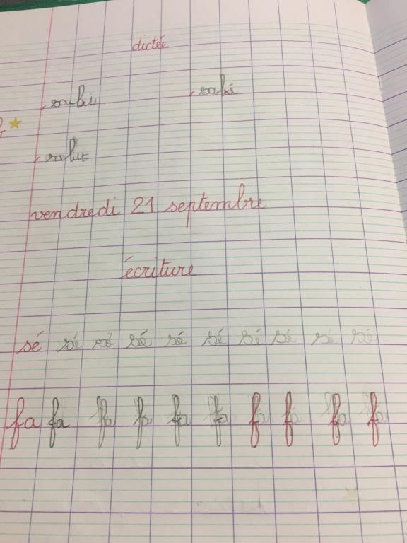 Cahier du jour  - Page 3 4d49d410
