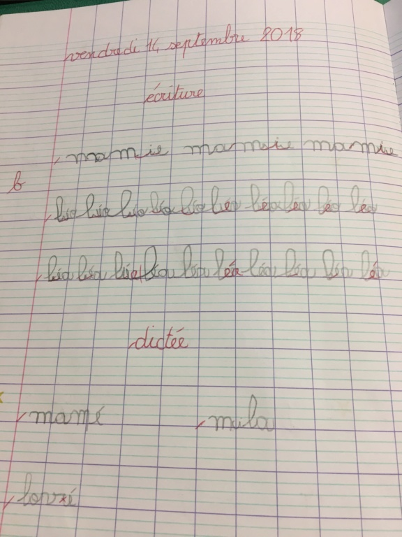 Cahier du jour  - Page 3 Aac5a110
