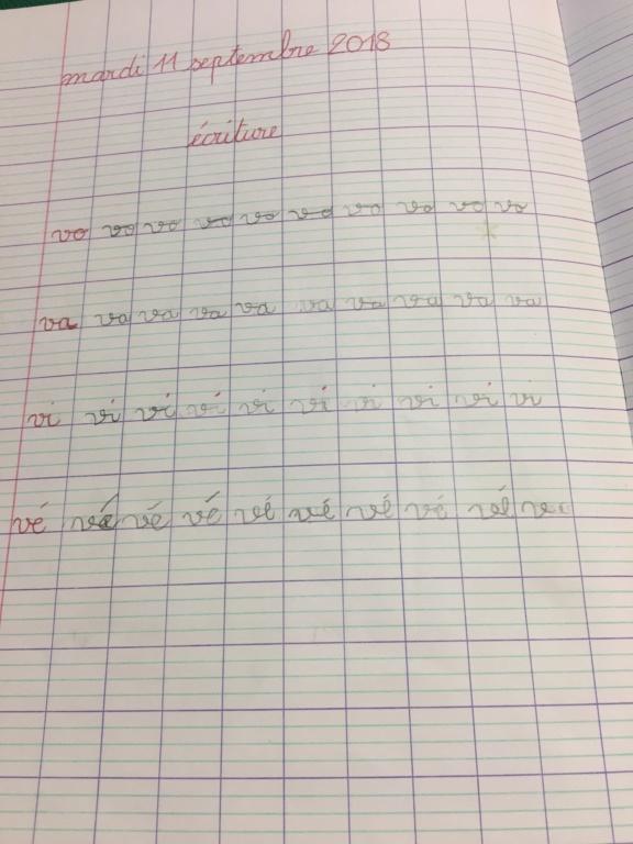 Cahier du jour  - Page 3 C71c6410