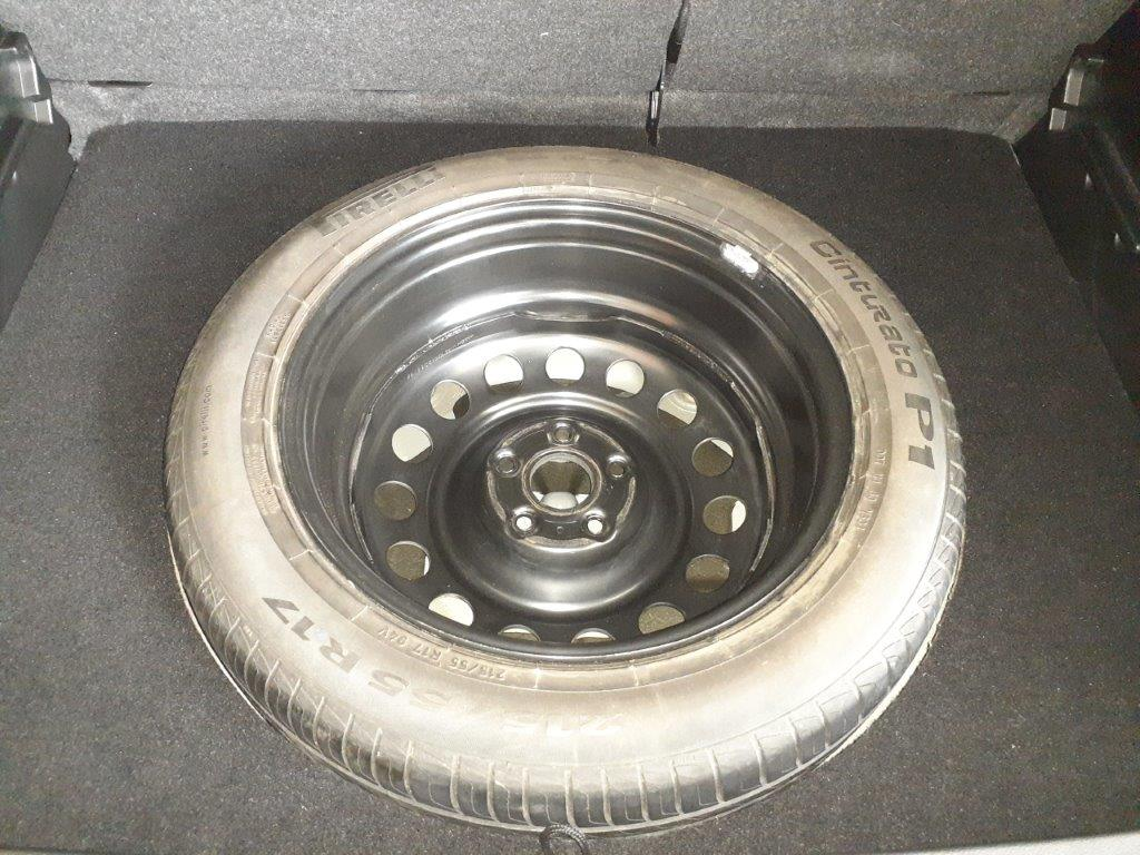 Full size spare wheel - Page 2 0210