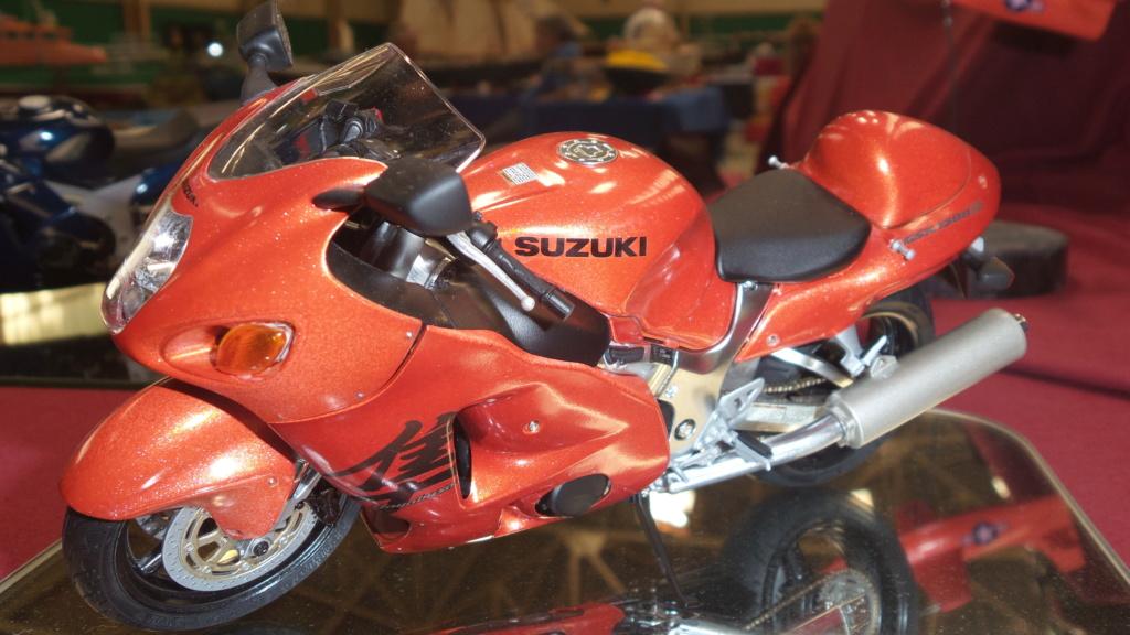 salon de la maquette AUDIERNE-PLOUHINEC 23 & 24 JUIN 20120544