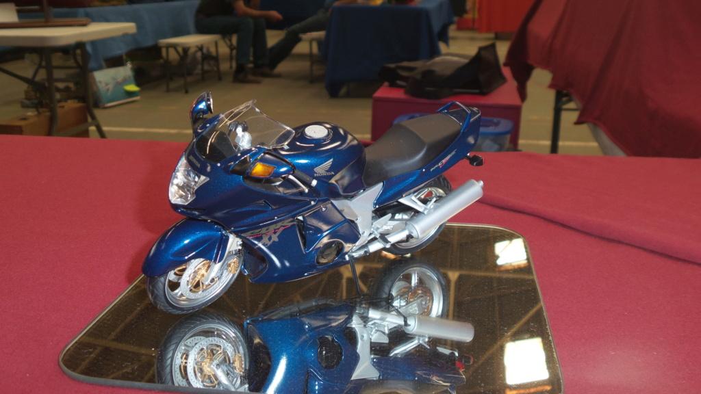 salon de la maquette AUDIERNE-PLOUHINEC 23 & 24 JUIN 20120545