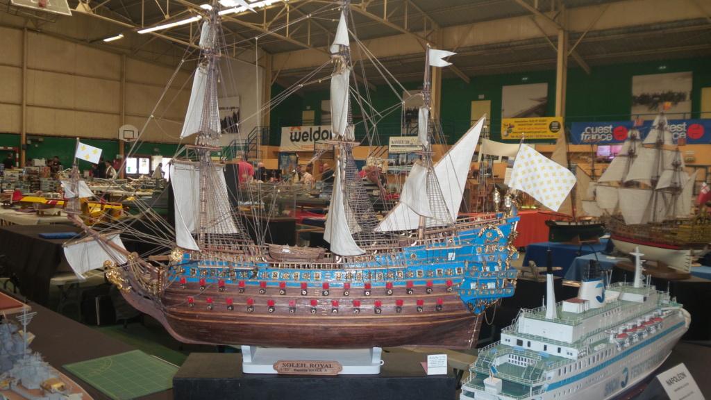 salon de la maquette AUDIERNE-PLOUHINEC 23 & 24 JUIN 20120546