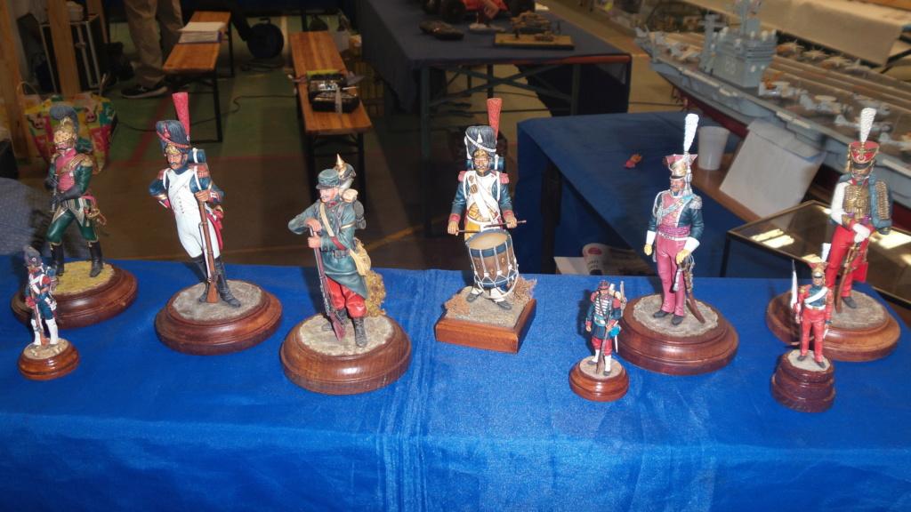 salon de la maquette AUDIERNE-PLOUHINEC 23 & 24 JUIN 20120548