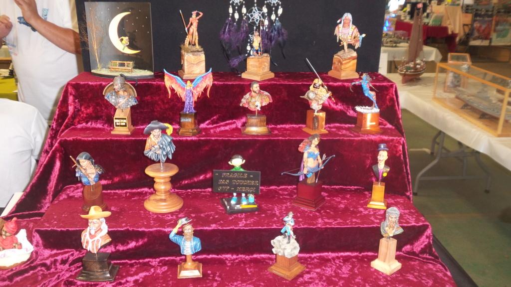 salon de la maquette AUDIERNE-PLOUHINEC 23 & 24 JUIN 20120560
