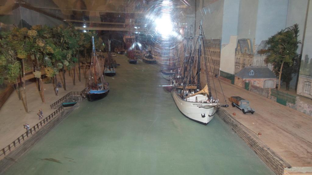 salon de la maquette AUDIERNE-PLOUHINEC 23 & 24 JUIN 20120585