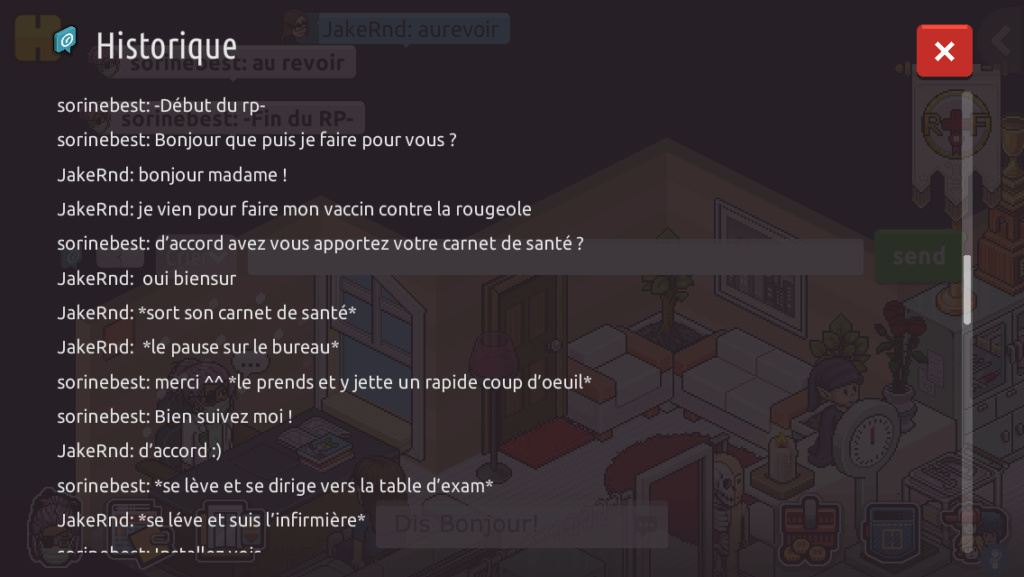 [R.] Rapports d'actions RP de sorinebest  - Page 3 26812310