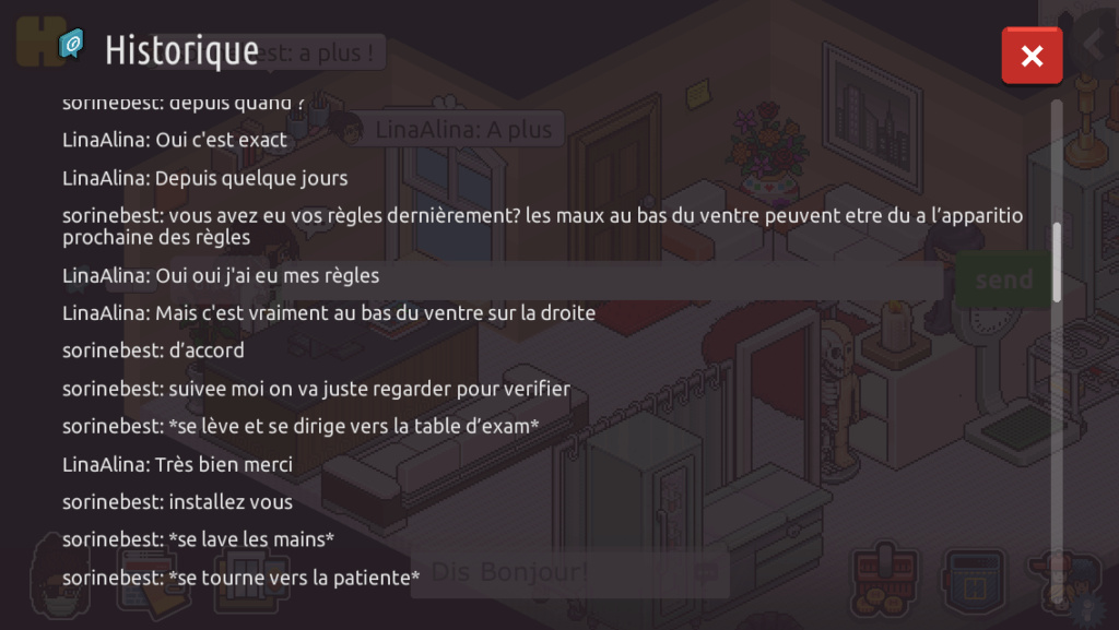[R.] Rapports d'actions RP de sorinebest  - Page 3 2f301310