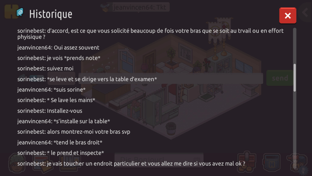 [R.] Rapports d'actions RP de sorinebest  - Page 2 72b18a10