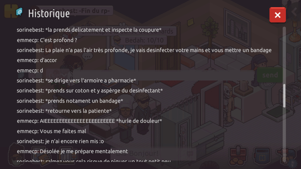 [R.] Rapports d'actions RP de sorinebest  - Page 3 76671f10