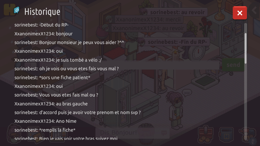 [R.] Rapports d'actions RP de sorinebest  - Page 3 7b7ed210