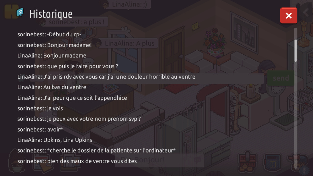 [R.] Rapports d'actions RP de sorinebest  - Page 3 Ae816d10