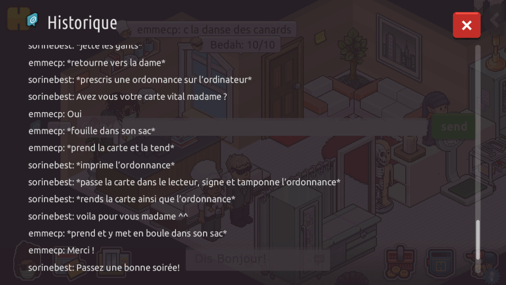 [R.] Rapports d'actions RP de sorinebest  - Page 3 B329db10