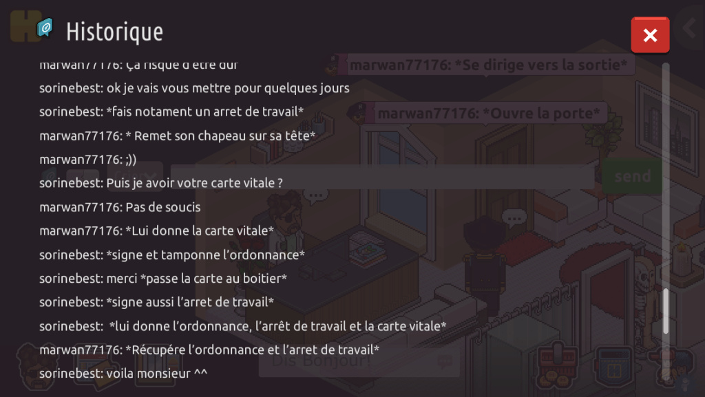 [R.] Rapports d'actions RP de sorinebest  - Page 3 B90eb110