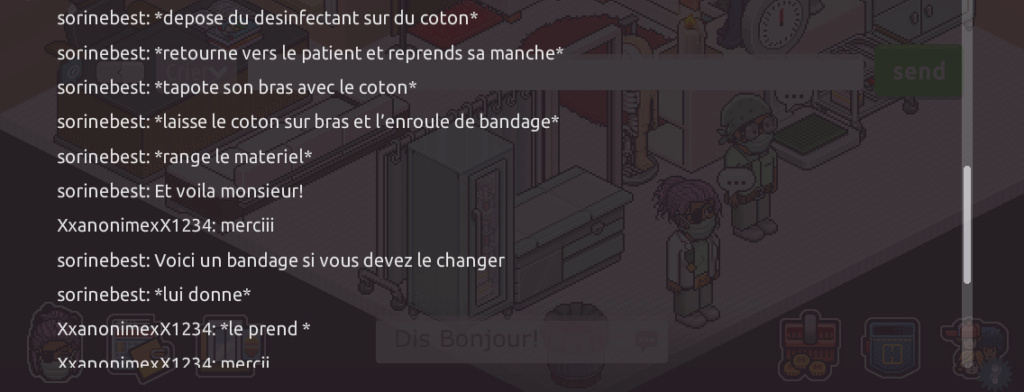 [R.] Rapports d'actions RP de sorinebest  - Page 3 Cf8ccb10