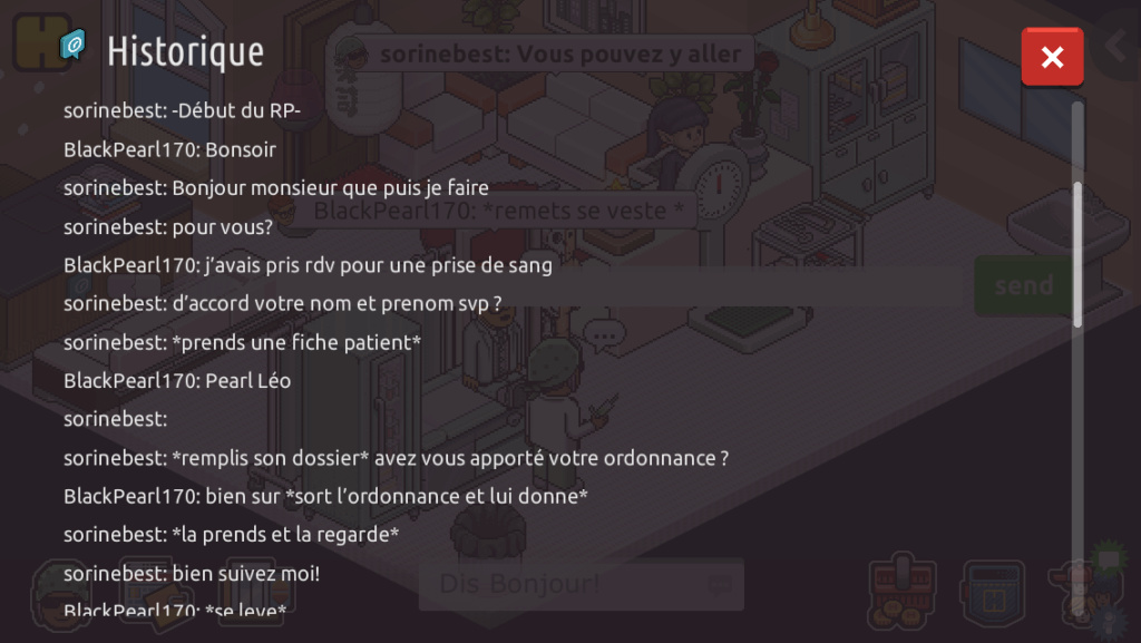 [R.] Rapports d'actions RP de sorinebest  - Page 2 F9bcde10