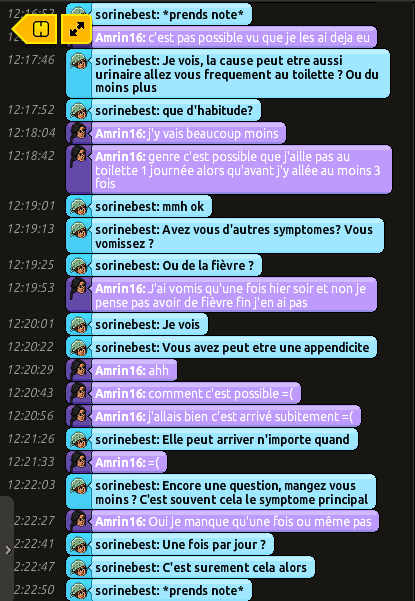 [R.] Rapports d'actions RP de sorinebest  - Page 2 Rp4b11